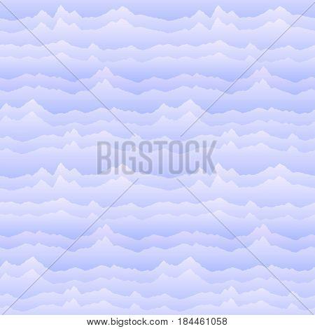 Mountain-pattern-02C.eps