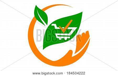 Farm Grocery Market