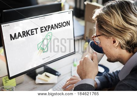 Marketing Plan Expansion Strategy