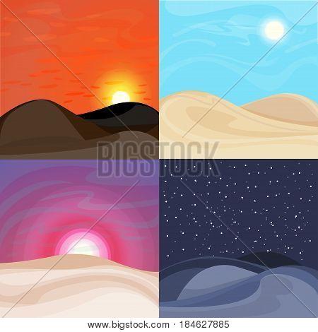 dunes images, illustrations, vectors dunes stock photos