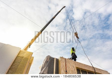 Subcontractor images illustrations vectors free for Sip panels buy online