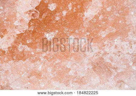 Crystal pink rose gemstone gem jewel mineral precious stone 2
