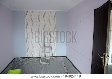 New Apartments In Poland