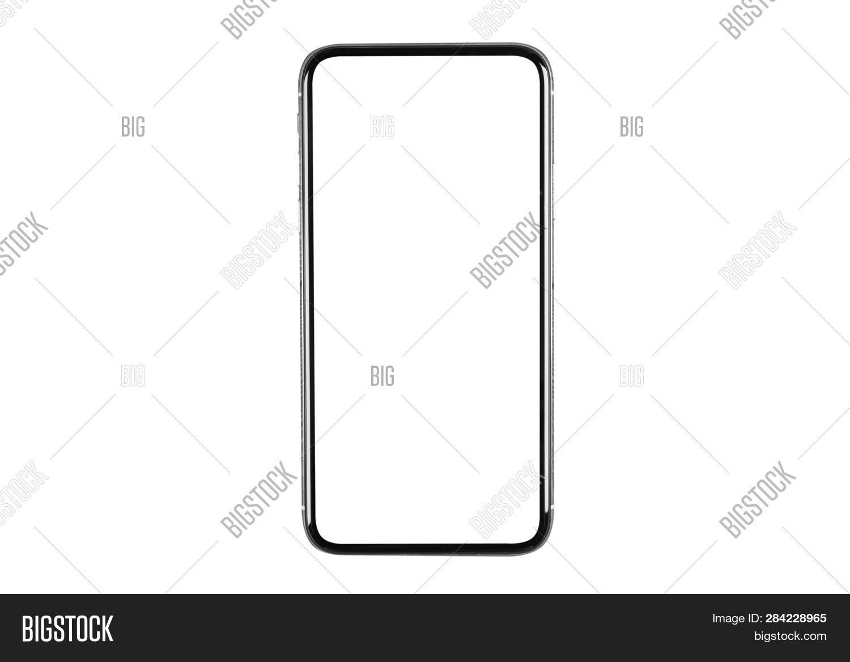 Smartphone Blank Image & Photo (Free Trial)   Bigstock