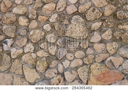 Stone Texture Background.detail Of Sand Stone Texture.natural Slate Stone Background Texture.stone A