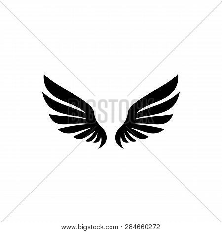 vector star wings vector photo free trial bigstock vector star wings vector photo free