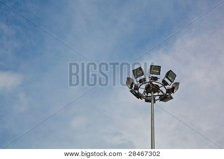 Sport Lights