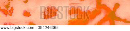 Sepia Camo Fabric Print. Orange Animal Print Home Decor. White Snake. Leopard Print Tile. Yellow Saf