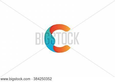 C . C logo. C vector . C design . C logo design . Letter C logo. Letter C images. C logo template . modern letter C . New Letter C logo . Letter C logo design . modern and creative C logo concept . C vector illustration . minimalist Letter C logo . C logo
