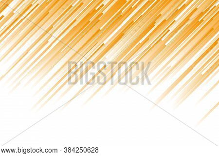 Orange background. Orange background design. Orange background template . modern Orange background . Orange background gradation . Orange background images . abstract background with Orange color . background design using smooth gradient . vector illustra