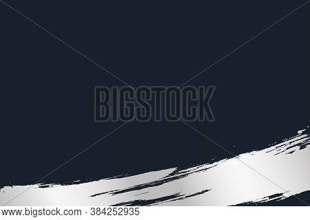 Silver background. Silver background design. Silver background template . modern Silver background . Silver background gradation . Silver background images . abstract background with Silver color . background design using smooth gradient . vector illustra