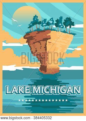 Michigan03