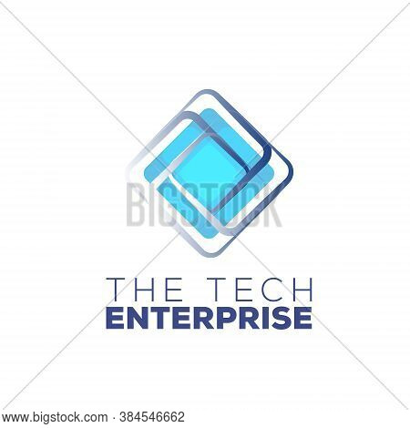 Finance Logo Business Bank Money Stock Market Economy Financial Investment Accounting Currency Graph