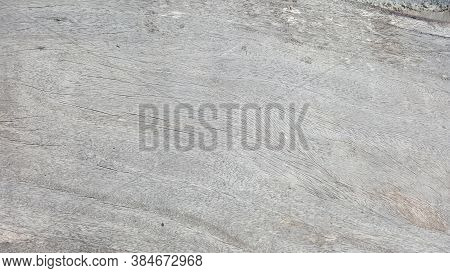 Old Wooden Texture Abstract Background With Copy Space.