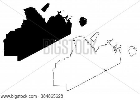 Norfolk County, Commonwealth Of Massachusetts (u.s. County, United States Of America, Usa, U.s., Us)