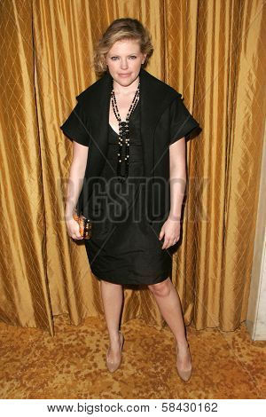 BEVERLY HILLS, CA - DECEMBER 11: Natalie Maines at the Annual ACLU Bill of Rights Awards Dinner at Regent Beverly Wilshire December 11, 2006 in Beverly Hills, CA.