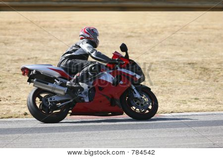 Superbike #70
