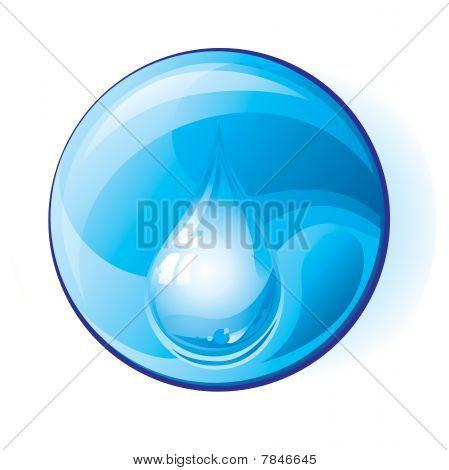 Bio Blue