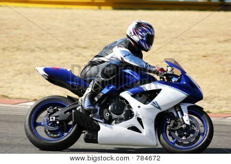 Superbike #88
