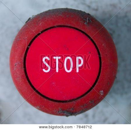 StopButton
