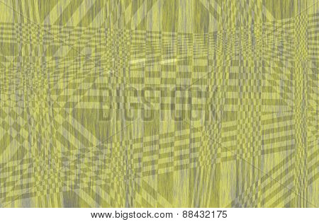 Abstract And Background Lines And Fiber Texture Pattern