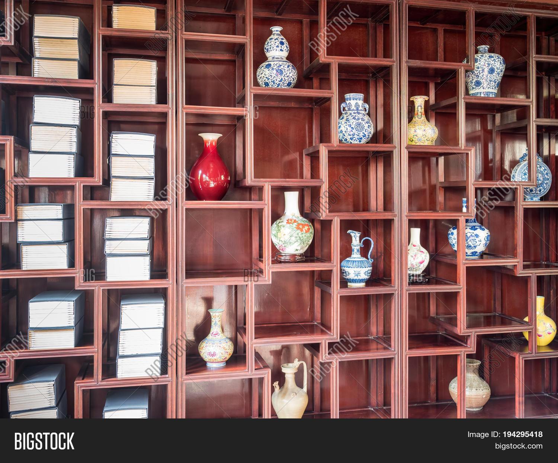 Suzhou, China - Nov 5 Image & Photo (Free Trial)   Bigstock