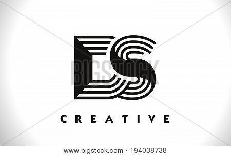 Letterblack_lines55 [converted]