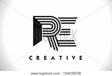 Letterblack_lines104 [converted]