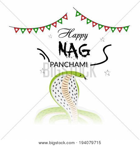 Nag Panchami_06_july_16