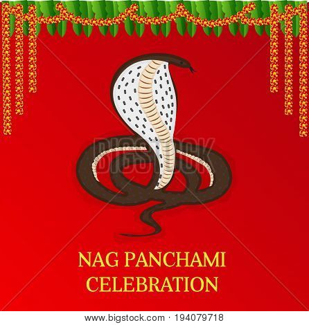 Nag Panchami_06_july_17