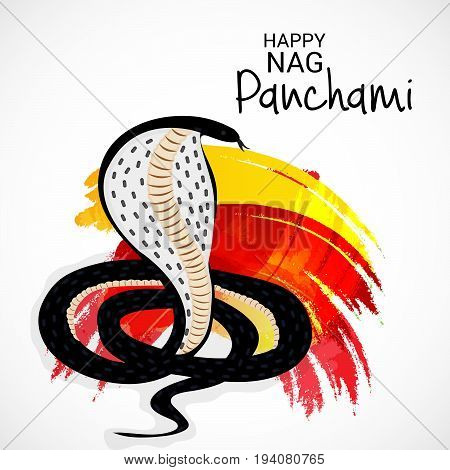 Nag Panchami_06_july_35