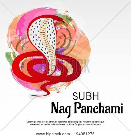 Nag Panchami_06_july_43