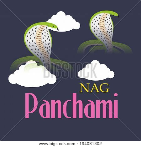 Nag Panchami_06_july_45