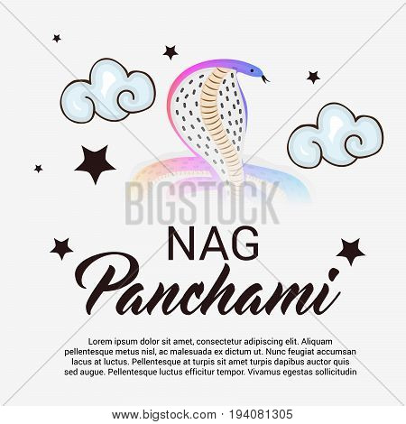 Nag Panchami_06_july_46
