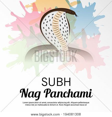 Nag Panchami_06_july_47