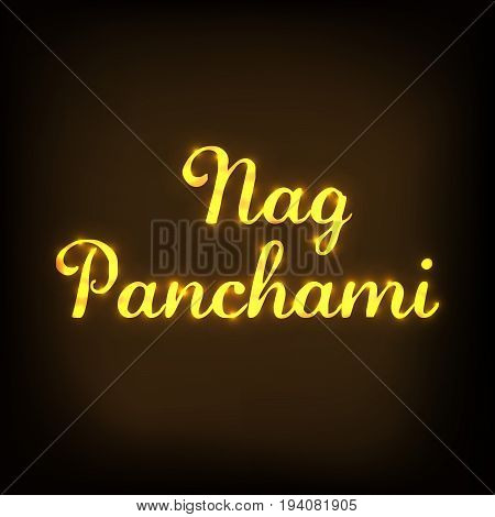 Nag Panchami_06_july_53