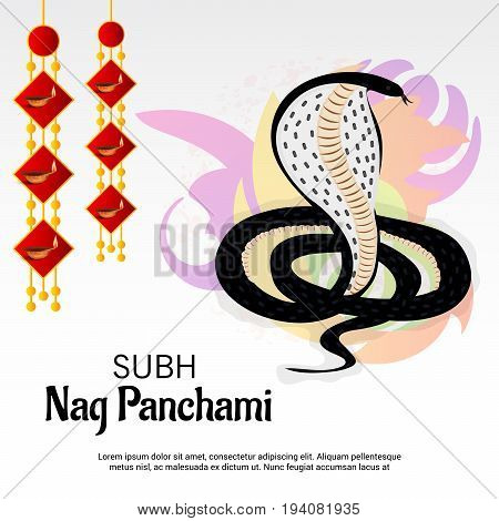 Nag Panchami_06_july_58