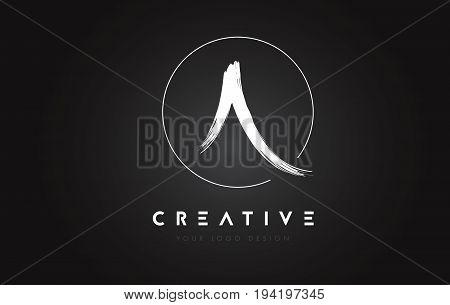 Letter_brushed1 [converted]