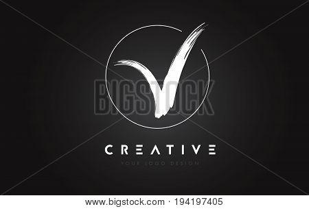 Letter_brushed22 [converted]