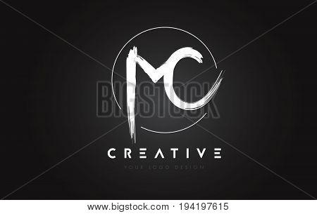 Letter_brushed69 [converted]