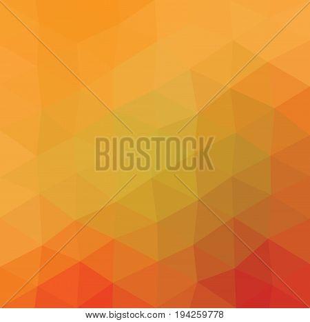 Mesh_170707-123550-12.eps