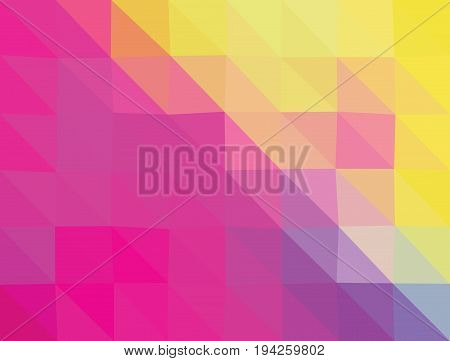 Mesh_170707-123551-28.eps