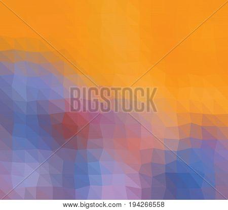 Mesh_170707-123601-42.eps