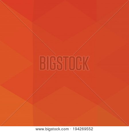 Mesh_170707-123930-55.eps