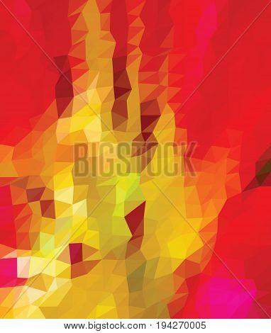 Mesh_170707-123936-30.eps