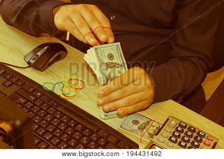 Make money earn cash app. Business proposal pictures. Make money easy online - Retro color