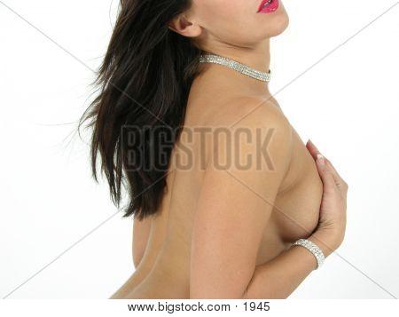 Soft Shoulder