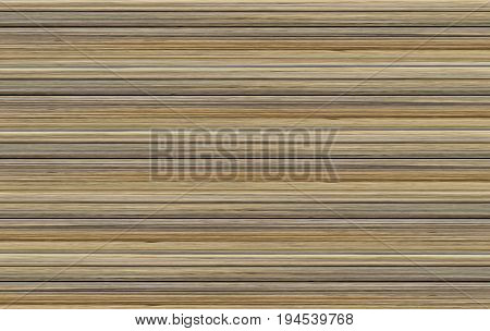 Light base texture wood veneer with horizontal lines beige gray black