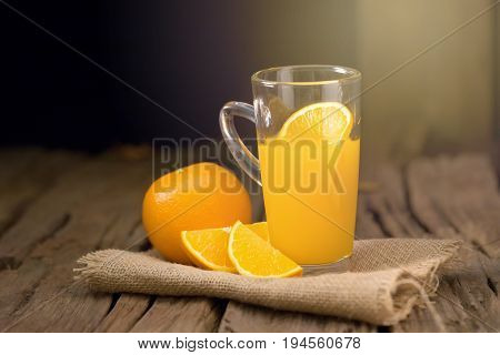 Orange Juice Orange Vitamin C Food And Drink Nutrient Healthy Eating Fruit