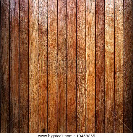 Oak background